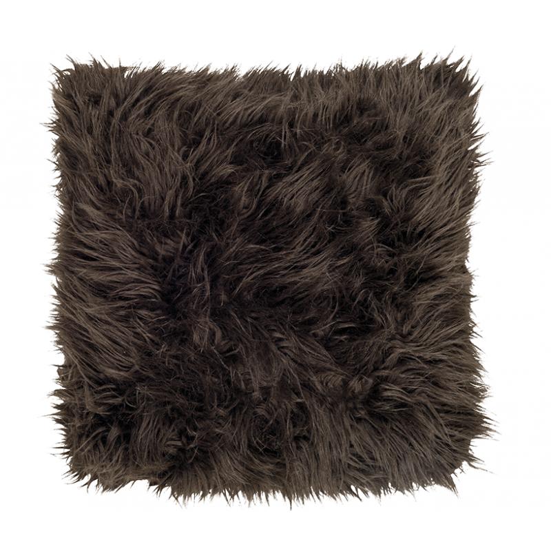 cresta fellkissen. Black Bedroom Furniture Sets. Home Design Ideas